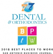 7 to 7 Dental & Orthodontics