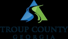 Troup County Board of Commissioners