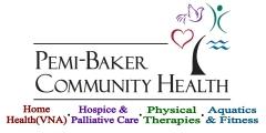 Pemi-Baker Community Health