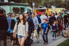 Balboa Park Conservancy