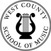 West County School of Music