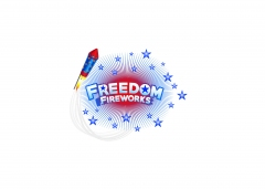 Freedom Fireworks LLC