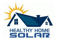Healthy Home Solar