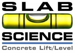 Slab Science LLC