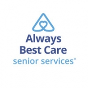 Always Best Care Seniors Services