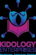 Kidology Enterprises