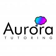 Aurora Tutoring LLC