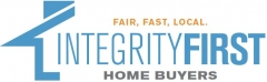 Integrity First Home Buyers
