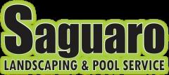 Saguaro Landscaping & Pools