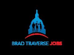 Brad Traverse Jobs