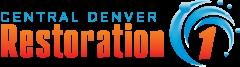Restoration 1 of Central Denver