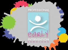 Professional Early Intervention Services, LLC