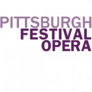 Pittsburgh Festival Opera