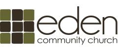 Eden Community Church