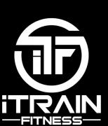 iTrain Fitness Studio