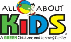 All About Kids Childcare and Learning Center