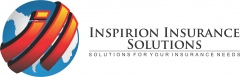 Inspirion Insurance Solutions