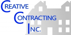 creative contracting inc