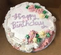 Way Beyond Cake LLC