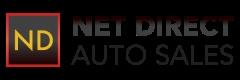 Net Direct Autos