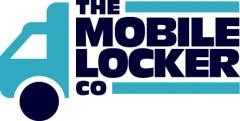 The Mobile Locker Co