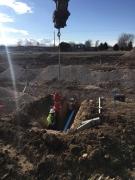 Granite Excavation Inc