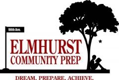 Elmhurst Community Prep