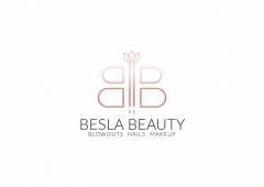 Besla Beauty