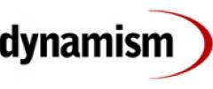 Dynamism, Inc