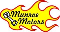 Munroe Motors