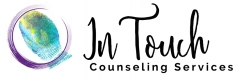 In Touch Counseling Services, Inc.