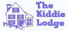 The Kiddie Lodge