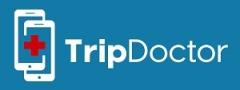 TripDoctor