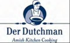 Dutchman Hospitality Group