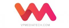 Vp Media Tech