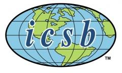 International Animal Semen Bank, Inc