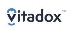 Vitadox
