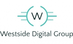 Westside Digital Group