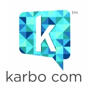 Karbo Communications