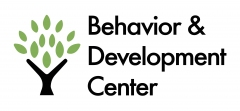 Behavior and Development Center