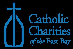 Catholic Charities East Bay
