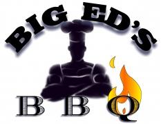 Big Ed's BBQ