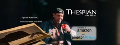 Thespian TV / Web Series