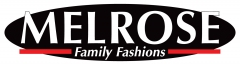 Melrose Family Fashions