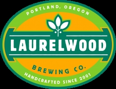 Laurelwood Public House and Brewery