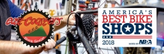 East Coasters Bike Shop