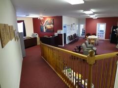 Veritas Music & Learning Center