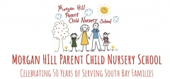 Morgan Hill Parent Child Nursery School