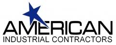 American Industrial Contractors
