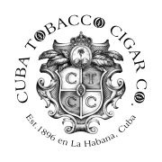 Bello Cigars
